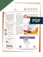 Boletin Año 5 No.5