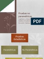 Pruebas_t_1000