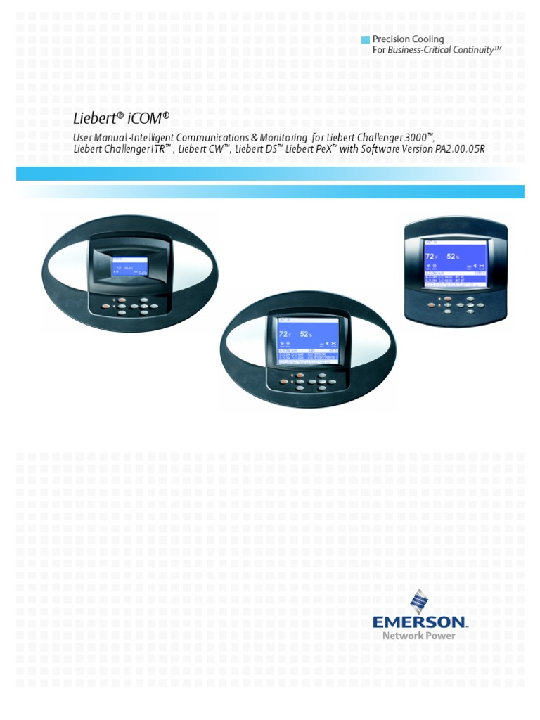 sl 18835 user manual icom menu computing air conditioning rh scribd com RJ45 Wiring-Diagram BACnet Communication Wiring