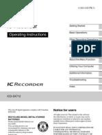 ICD-SX712 English 71