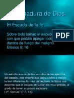 05- La Armadura - Escudo de La Fe[1].