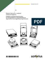 Manual Baugleiche BP210D-0CE
