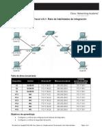 4.5.1 Reto de Integracion de Habilidades