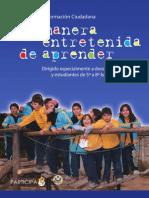 Manual-Formación-Ciudadana.pdf