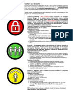 Gr Pone Page Summary Sept 42012
