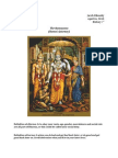 ramayana dharma