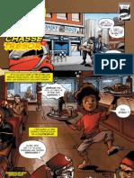 UR - clint city heroes - chasse au trésors 1.pdf