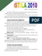APOSTILA Ecobrinquedoteca do Parque.pdf