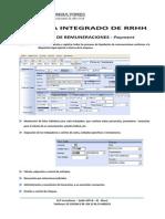 Funcionalidades RRHH-1