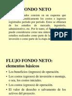 8._Flujos_13_.pdf
