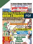 1722_PDF_du_11