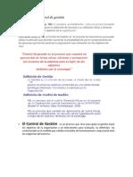 Definición de control de gestión.docx