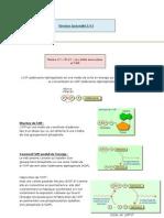 Révision Spécialité SVT PDF