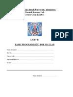 Full_Maasdfasdfasdfasdnual.pdf