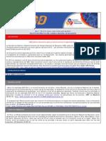 EAD 10 de junio.pdf