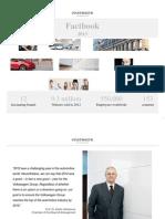Factbook_2013