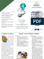 crianaseainternet-101006163044-phpapp01[1]