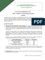 Guia de Autoaprendizaje Los Ajustes en La Conta- 009