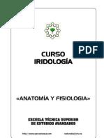 AnatomCD