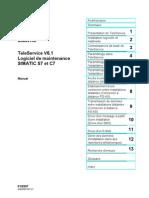 TeleV61_f.pdf