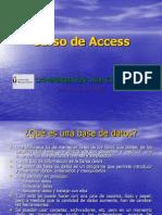 Curso-Acces 2007