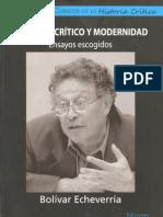 Alberto Rios Gordillo