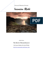 ascension reiki.pdf