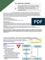 toolbox_weektwo.pdf