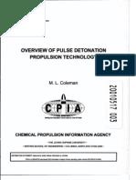 PDE Tech.pdf