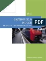 concepcion del mantenimiento v2013.pdf