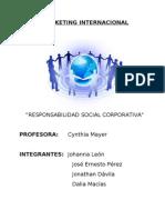 Responsabilidad Social FINAL