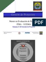 MEP-Sema3-Gerente_de_ProyectoV08.ppt