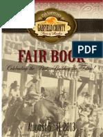 Fair Book to Post2