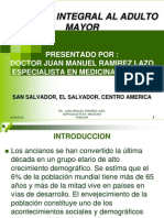presentacionatencionintegralaladultomayor-120616114026-phpapp01[1]