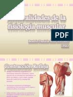 Anatomia.31.01.2012 (1)