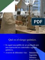 riesgo quimico1.ppt