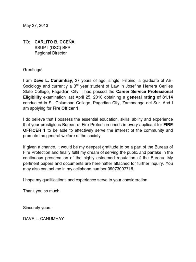 1530914220?v=1 Sample Application Letter Psychology Graduate on