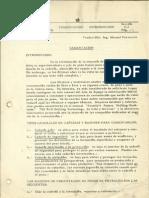 MJEP-YPF-Sección C - Cementación