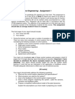 BDA30703-2012 Assignment 1zamani