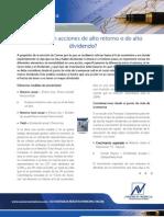 informeAcciones.pdf