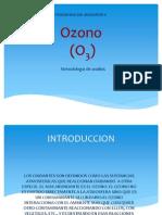 ozono.pptx