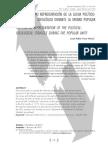 unidad popular.pdf