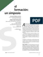 Pedro Urra en Temassimposio Copia