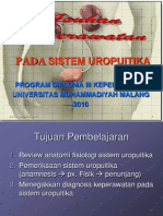 ASKEP_UROLOGI_2010