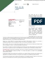 26-02-08 Preocupa a Gobernadores deportaciones a priori de EU - Milenio