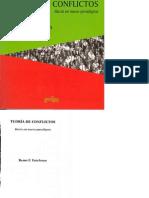 Entelman-Teoria-de-conflictos.pdf