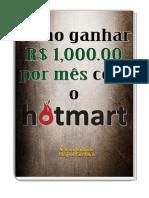 Como-ganhar-mil-reais-por-mês-com-hotmart1