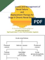 5. Patologi Arf Crf Tp