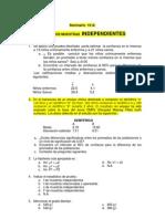 Seminario 10 Comparacion IC y CH[2]