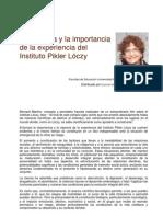Myrtha Chokler_La vigencia y la importancia de la experiencia de Lóczy (1).pdf
